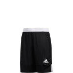 adidas 3G Speed Rev Shorts Kids