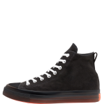 Converse Chuck Taylor All Star CX High