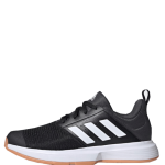 adidas Essence Indoor M