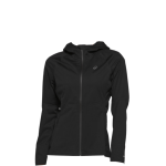 Asics Accelerate Jacket W