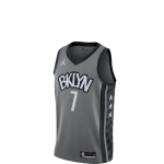 NBA Jordan Statment Edition Swingman Jersey Brooklyn Nets Kevin Durant