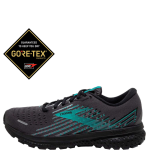 Brooks Ghost 13 W Goretex