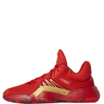 adidas Marvel D.O.N Issue #1 Iron Spider-Man