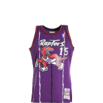 Mitchell & Ness NBA Raptors Vince Carter 98-99 Swingman Jersey
