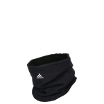 adidas Climawarm Fleece Neckwarmer