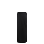 adidas Equipment Skirt W