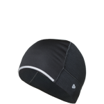 Thermowave Windproof Cap
