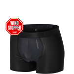Gore Windstopper Base Layer Boxer Shorts