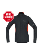 Gore Essential Windstopper AS Jacket