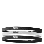 Nike Elastic Hairbands 3 Pack