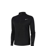 Nike Pacer Women´s Half-Zip Running Top