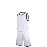 Kelme Basketball Set