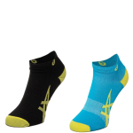 Asics 2pp  Lightweight Socks