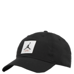 Jordan H86 Legacy Flight Cap