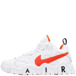 Nike Air Barrage Low Rucker Park