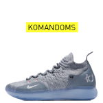Nike Zom KD11 Cool Grey