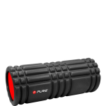 Pure Massage Roller