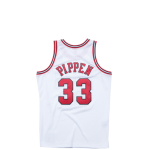 Mitchell & Ness Scottie Pippen ´97 NBA Swingman Jersey