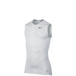 Nike Hypercool Compression Top SL