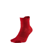 Nike Elite Versatility Mid Basketball Sock