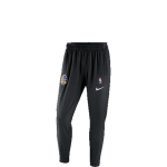 Nike NBA GSW Showtime Pants