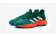 adidas Pro Bounce Madness Low 2019