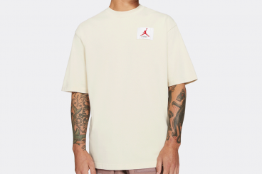 Jordan Flight SS T-shirt