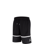 Jordan Jumpman Graphic Short