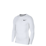 Nike Pro Men´s Long-Sleeve Top