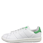 adidas Stan Smith Boost