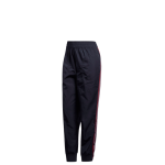 adidas Track Pants W by Stella McCartney