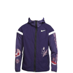 Nike Wild Run Hooded Jkt
