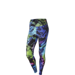Nike NK Epic LX Tights W