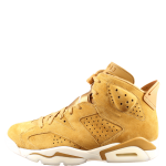 Air Jordan 6 Retro ´ Golden Harvest´