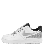 Nike Air Force 1 07 SE W