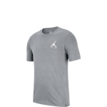 Jordan Jumpman Embroidered Tee