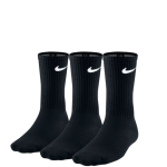 Nike Crew Lightweight 3p Socks