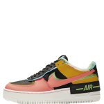 Nike Air Force 1 Shadow SE W