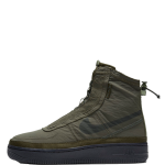 Nike Air Force 1 High Shell W