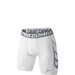 Nike Hypercool Comp Shorts