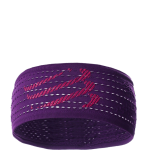 Compressport On Off Headband