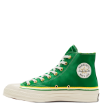 Converse Chuck 70 Breaking Down Barriers Celtics
