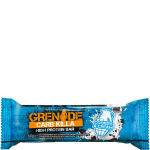 Grenade Carb Killa 60g. Cookies & Cream