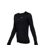 Asics Winter Seamless LS Performance Top W