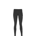 Asics Icon Tights W