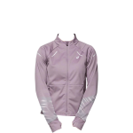 Asics Lite-Show 2 Winter Jacket W