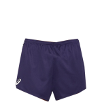 Asics Practice Knit Short