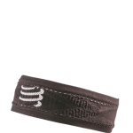 Compressport Thin On Off Headband