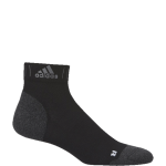adidas R Terrex Ankle TC Socks