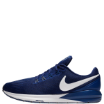 Nike Air Zoom Structure 22 (N)